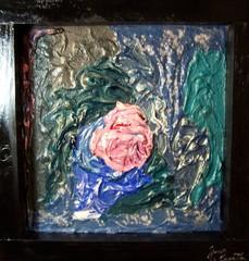 20120501122024-rose