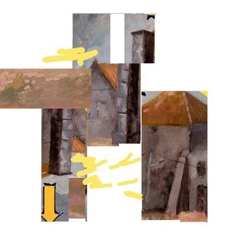 20120501130025-construct3