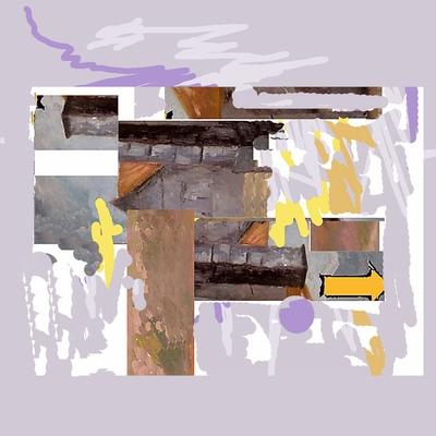 20120501133146-violet