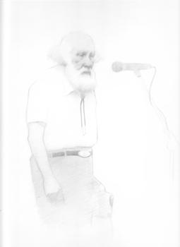 20120502025018-steve_forster_leaders_of_men_2