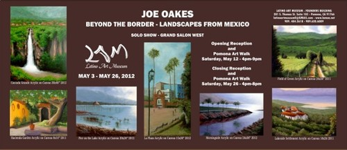 20120502030540-joe_oakes_beyond_the_border-landscapes_from_mexico