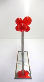 20120502043424-balance