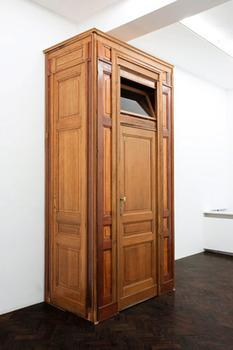 20120502070218-08_vestibule