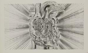 20120502082950-heart