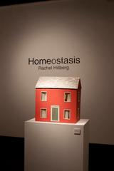 20120502102530-homeostasisdollhousemikes