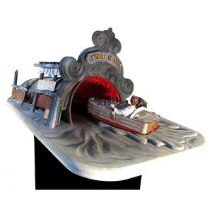 20120502191736-tunneloflove