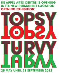 20120502192317-topsyturvyweb