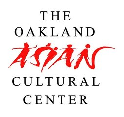 20120502195016-oacc_logo
