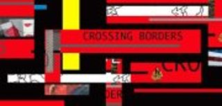 20120502195536-crossingborders_logo