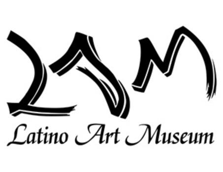 20120502201711-lam_logo_best__white__resize_1