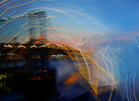 20120503012032-electric_wonderland__54_22x74_22__2012_rich