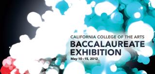 20120503085458-baccalaureateexh