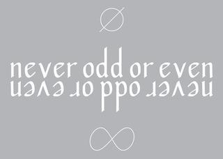 20120503092658-20120424095530-odd_even_image_for_website