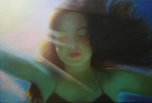 20120503154321-soul_freedom_by_linda_altern