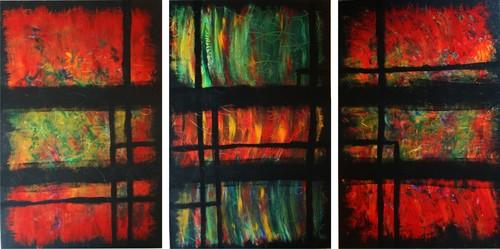 20120503155038-energy_transformation_by_linda_altern