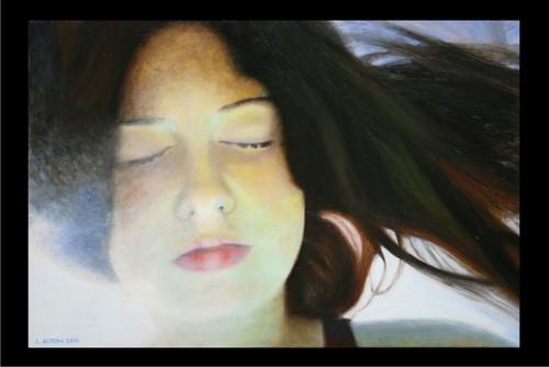 20120503163817-ocean_girl_by_linda_altern1