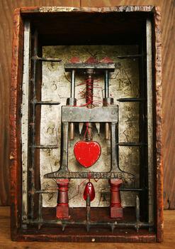 20120503165242-sheartmachine
