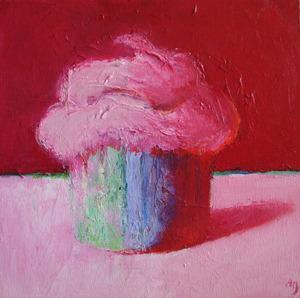 20120503213938-gero_-_big_pink_cupcake_i