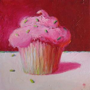 20120503214029-gero_-_big_pink_cupcake_ii