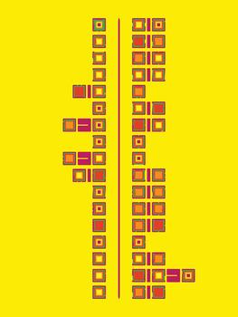 20120504003838-12_exhib_15