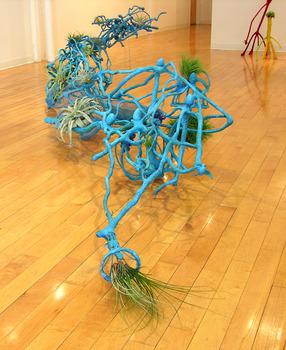 20120504010745-secret-fort-kingston-gallery-install-w