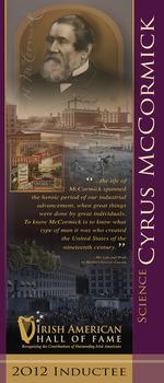 20120504163228-cyrus_mccormick-artslant