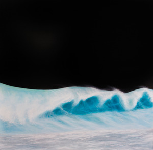 20120504173319-night-wave_sea_foam
