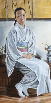 20120504230353-masako_small