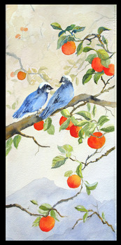 20120505005302-bluebirds_and_persimmons_3