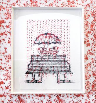 20120505055438-garden_chair