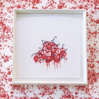 20120505055732-cherries