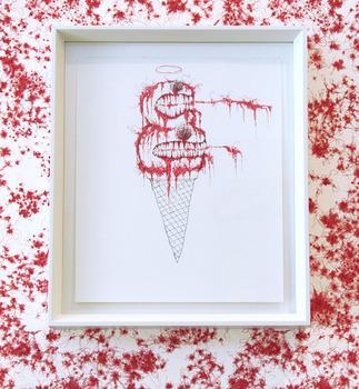 20120505055931-ice_cream_cone