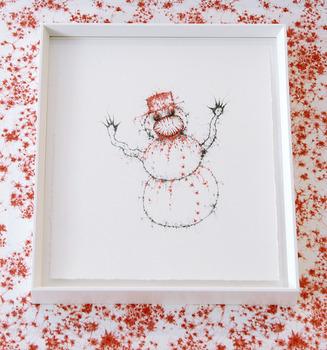 20120505060118-snowman