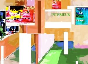 20120505111135-mon_interieur2abccrecompose