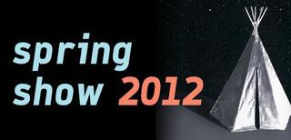 20120505164158-springshw_eventheader