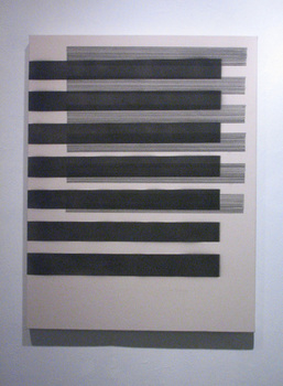 Stolle_untitled_painting