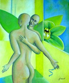 20120505222048-la_primera_flor_oli_tela_55x46_2006