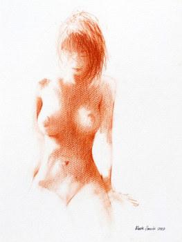 20120506110545-sunday_s_nude
