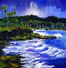 Blue_moon_over_laguna_beach
