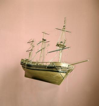 20120506160607-sunk_ship__wood__2002-2006_a