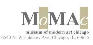 20120506162046-moma_chicago_washtenaw_-_logo_3