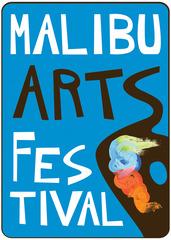 20120506174524-malibuartsfestival_logo