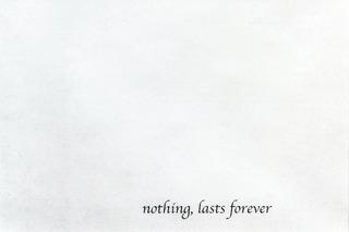 20120506194610-darren_jones_artist_nothing__lasts_forever