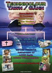 20120506231726-final_invite_side_01