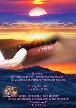 20120506232824-final_invite_side_02