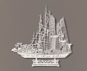 20120507012625-bl_in-the-same-boat