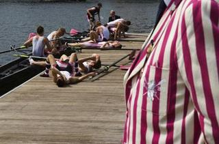 20120507182444-ahenley_regatta_exhausted_tired_sportsmen__rowers_winning_england_uk