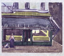 20120507203920-front_porch_rest-1-jpeg