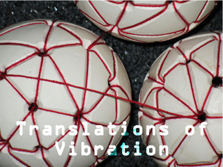 20120507213526-vibrations_front_2small