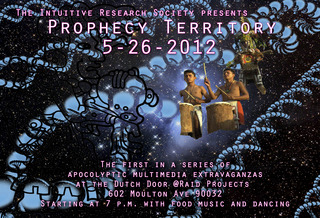 20120508042324-propecy-territory-flyer-front